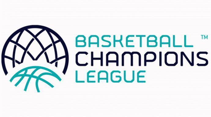 fiba basketball champions league