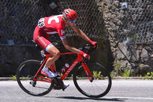 Tour de France 2016, Zakarin vince. Froome ipoteca la maglia gialla?