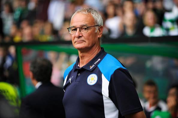 ICC, il Leicester batte ai rigori il Celtic