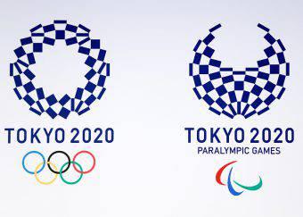 Olimpiadi, Tokyo 2020 non parte senza vaccino anti Coronavirus