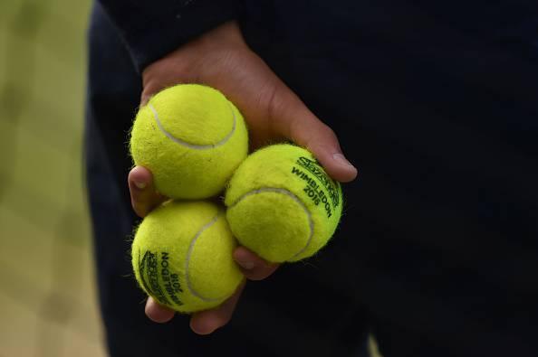 Wimbledon, il sorteggio del tabellone: bene gli italiani