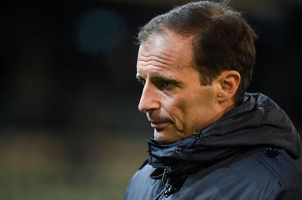 ICC, la Juventus inizia con una sconfitta