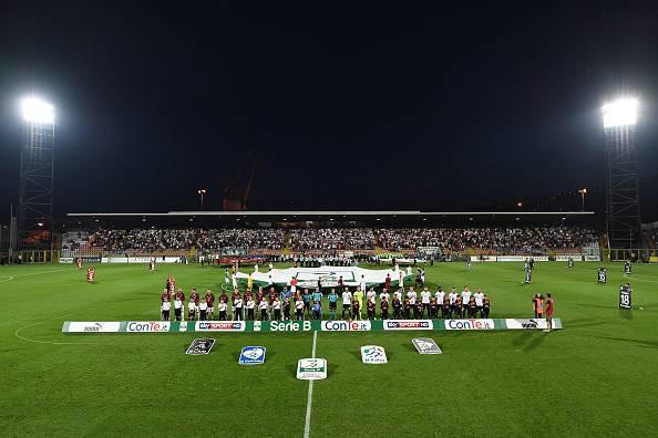 Serie B, goleada Verona. Colpi di Carpi e Cittadella