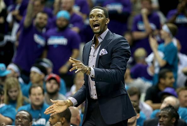 """NBA. Bosh e Miami è rottura. Gli Heat: """"Non giocherà più con noi"""""""