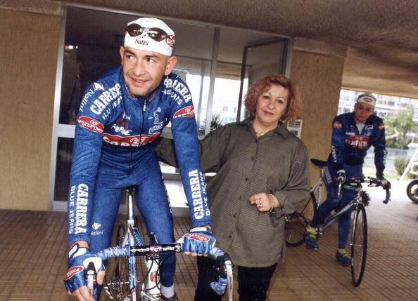Marco Pantani 15 anni di dubbi su un caso giudiziario ancora senza risposte certe