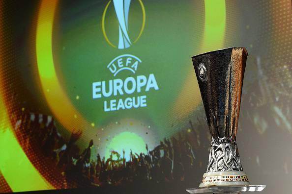 Sorteggi Europa League: Southampton per l'Inter, Bilbao per il Sassuolo. Ok Roma e Fiorentina