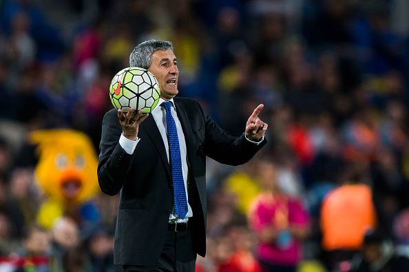 La Liga, Las Palmas straordinario, ancora pari per l'Alaves