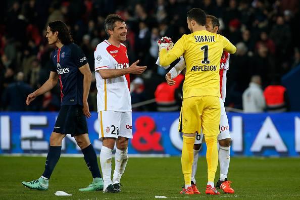 Ligue 1: c'è Monaco-PSG, il Lione vuole provare l'allungo