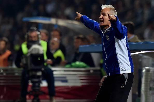 Serie B, Ligi risponde a Guberti: è 1-1 tra Perugia e Cesena