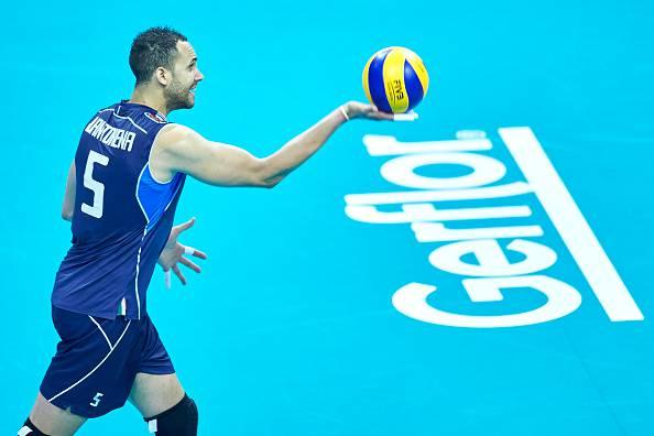 Osmany Juantorena, tra gli Azzurri a Rio 2016