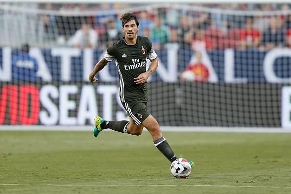 Calciomercato, offerta shock del Chelsea per Romagnoli. Il Milan dice no