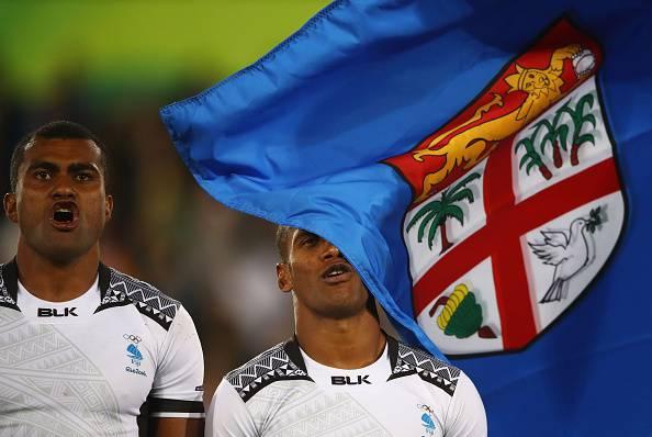 Rio 2016, Rugby a 7: le Fiji sono d'oro. La Gran Bretagna va ko