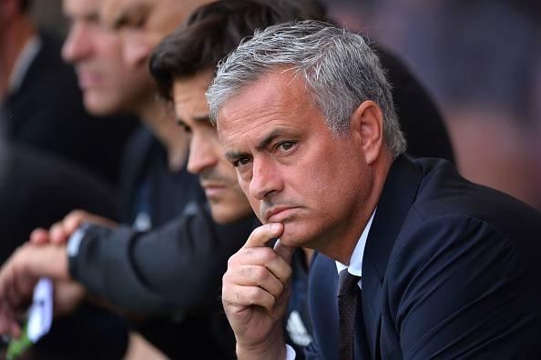 EFL Cup: il punto sugli ottavi. Bene Mou e Klopp. Eliminato il Chelsea