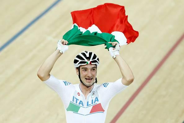 Mondiale Ciclismo: i convocati del ct Cassani per Doha