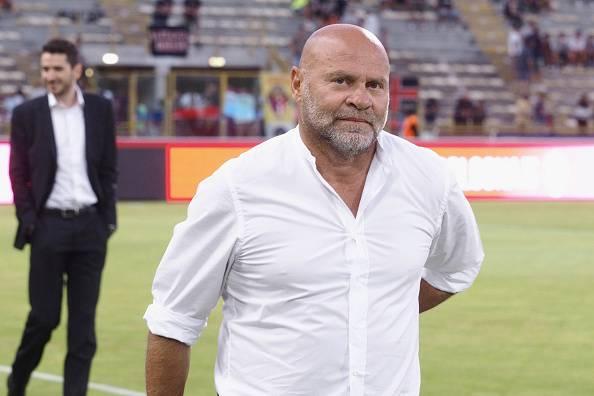 Serie B, Ferretti salva il Trapani. E' 2-2 a Novara