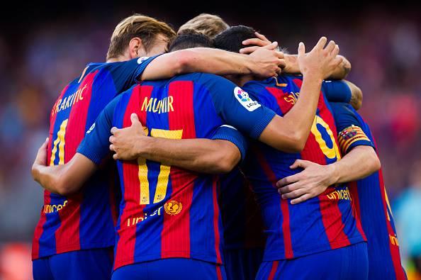 La Liga preview: Atletico e Barca in trasferta, Real in casa