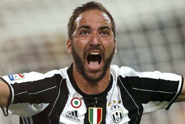 Serie A, i risultati e la classifica dopo la prima giornata