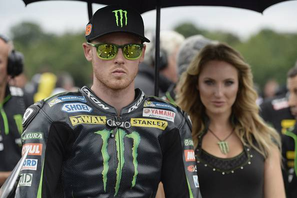 Moto GP, Smith salva Siverstone e Misano. Al suo posto Sam Lowes