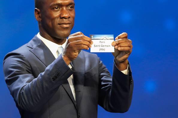 Sorteggi Champions League: sorteggio benevolo per Napoli e Juventus