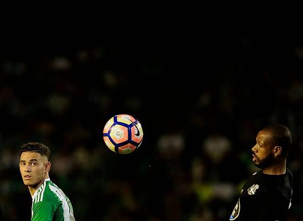La Liga, Dias salva il Malaga. Deportivo momentaneamente in testa