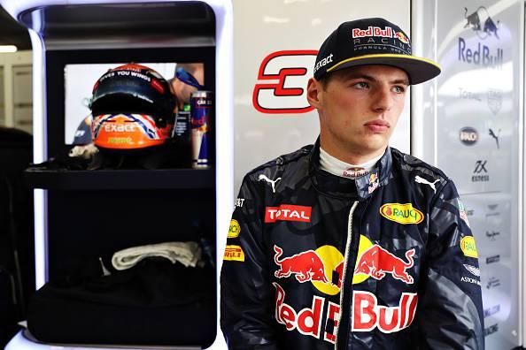 F1, GP Belgio: le dichiarazioni dei piloti dopo la gara. Verstappen accusa