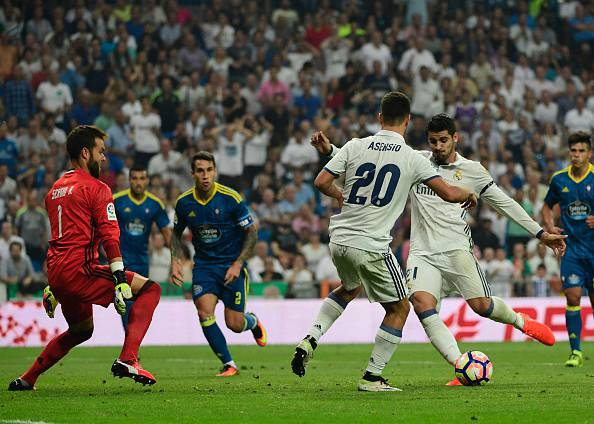 Calciomercato: Courtois verso il Real Madrid, mega scambio con il Chelsea?