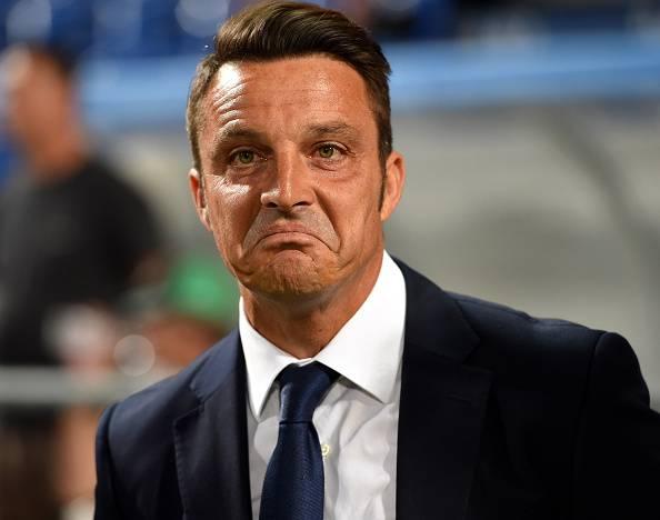 Serie A, Sassuolo-Pescara finirà 0-3: ecco le motivazioni