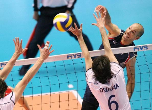 """Volley, Orduna: """"Modena tranquillo, ci penso io"""""""