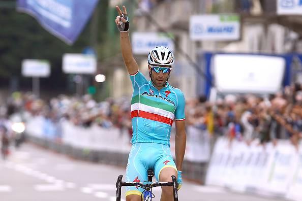 """Ciclismo, preparatore Nibali: """"Normale pensare alla Vuelta ma vogliamo anche il Tour"""""""