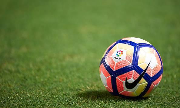 La Liga preview: trasferte insidiose per Barca e Atletico. Il Real ospita l'Eibar