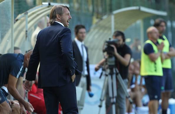 Campionato Primavera Tim: Verona, Inter e Sassuolo a punteggio pieno