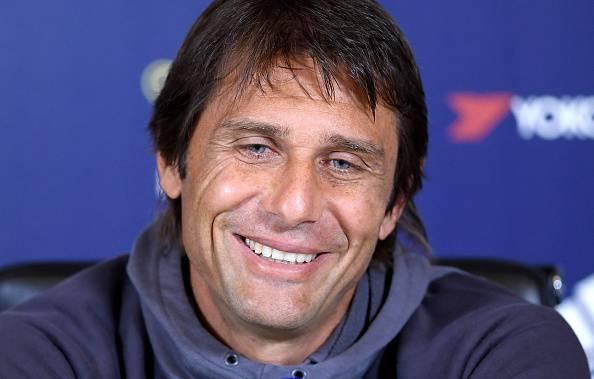 "Premier League: Conte sfida Mourinho. City alla prova ""Saints"""