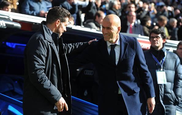 Stangata per Atletico e Real Madrid: mercato chiuso per le prossime 2 sessioni