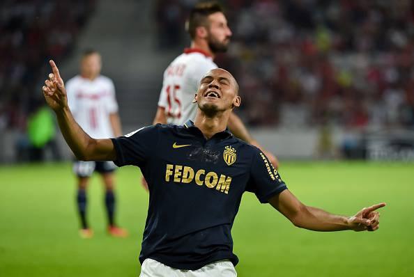 [VIDEO] Ligue 1, Caen-Psg 0-6: gol e highlights. Poker di Cavani