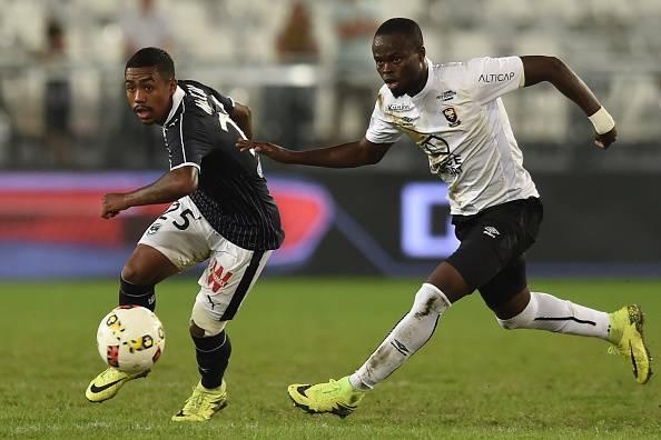 Ligue 1, il Monaco vola in vetta. Vittoria fondamentale per il Dijon