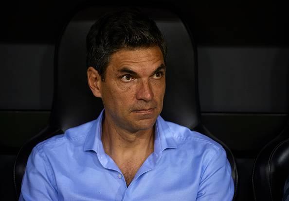 La Liga: Aleves, vittoria fondamentale in chiave salvezza