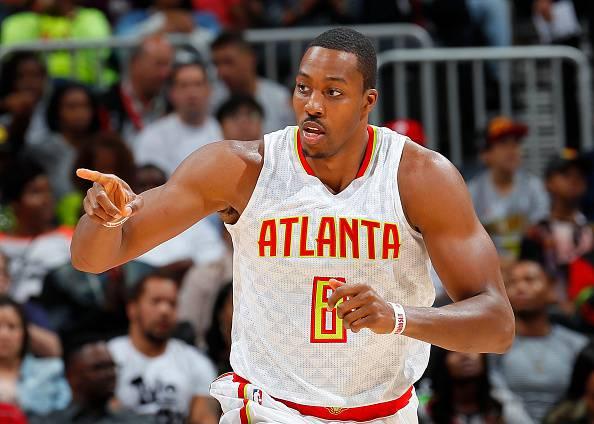 NBA: Esordio vincente per Hawks e Bulls. Bene anche Clippers e Spurs