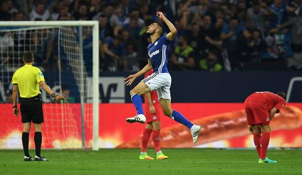 Bundesliga: vola il Red Bull Lipsia, vince anche lo Schalke