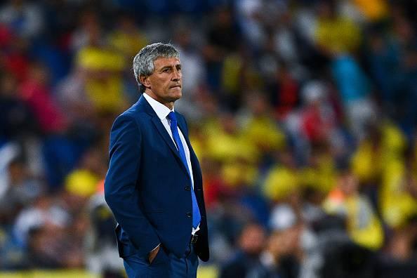 La Liga, occasione sprecata dall'Osasuna. Rimonta Las Palmas