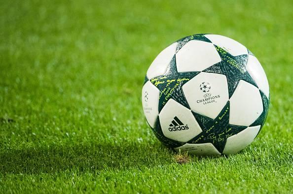 Terzo turno qual. Champions League: le sfide in programma oggi e domani