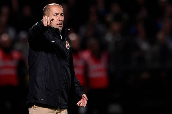 Ligue 1: Nizza batte Lione 2-0