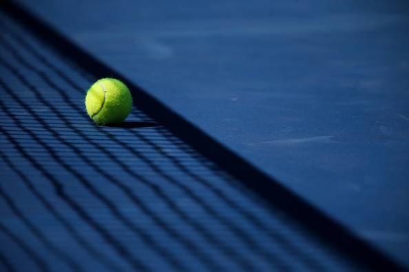 Tennis, bufera in Spagna: sei tennisti a rischio galera