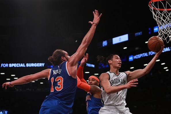 Preseason NBA: vincono Knicks, Bulls, Hornets e Magic