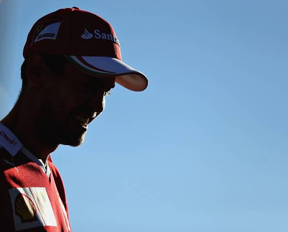 """F1. Austin, Vettel e Raikkonen in coro: """"Non è stata una giornata facile"""""""