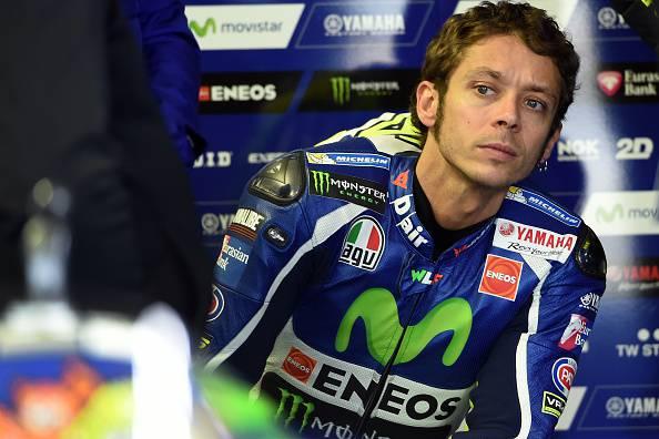 Moto GP, Philipp Island: Marquez in pole, indietro le Yamaha