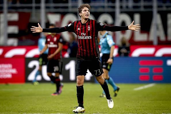 Serie A: Locatelli e Donnarumma regalano 3 punti al Milan contro la Juventus