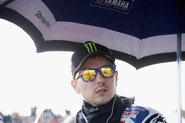 """Moto GP, Lorenzo: """"In Australia abbiamo faticato. A Sepang voglio vincere"""""""