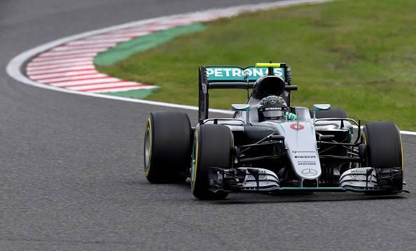 """Formula 1, Rosberg: """"In Messico per vincere"""". Hamilton: """"Tutto è possibile"""""""