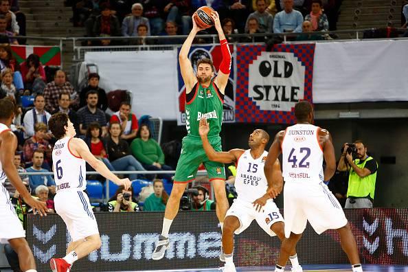 Basket: ancora una vittoria per l'Olimpia Milano in Eurolega