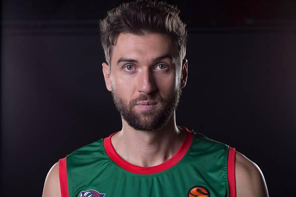 Andrea Bargnani, tra i giocatori più importanti di questa Eurolega